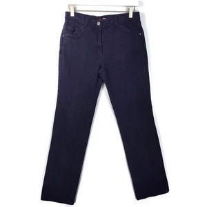 Vintage Versace sport jeans